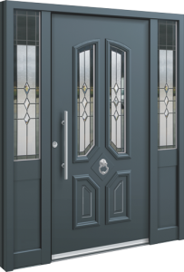 Aluminum Front Door Designs aluminium casement front door designs buy front door designsaluminium glass dooraluminium casement door product on alibabacom Aluminium Doors Are Inherently Strong And Stable And Because They Have Innate Design Integrity They Are Very Secure And Will Resist Forced Entry Far Better