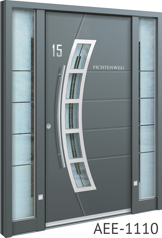 Front Door Images spitfire s-500 series beautifully engineered aluminium entrance doors